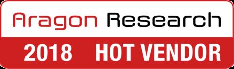 csm_2018-Aragon-Research-Hot-Vendor-_1000px-x-298px__35ff26fc7e